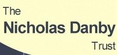 The Nicholas Danby Trust