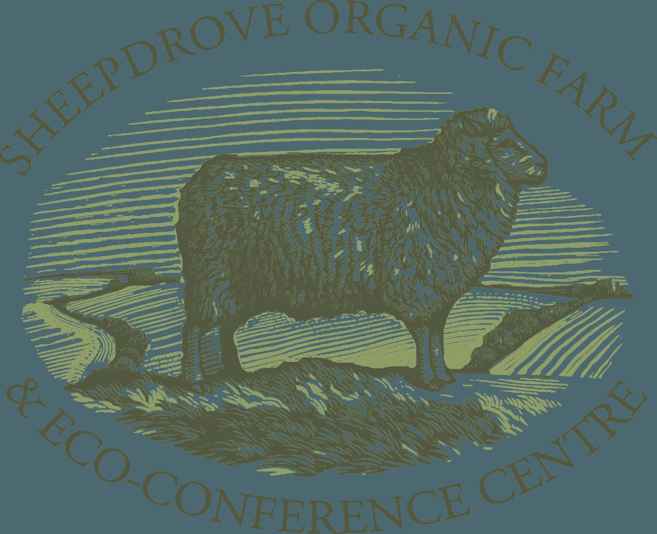 The Sheepdrove Trust
