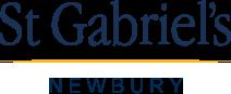 St Gabriel's Newbury