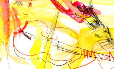 A Musical Mural - Newbury Spring Festival