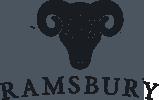 Ramsbury Estates