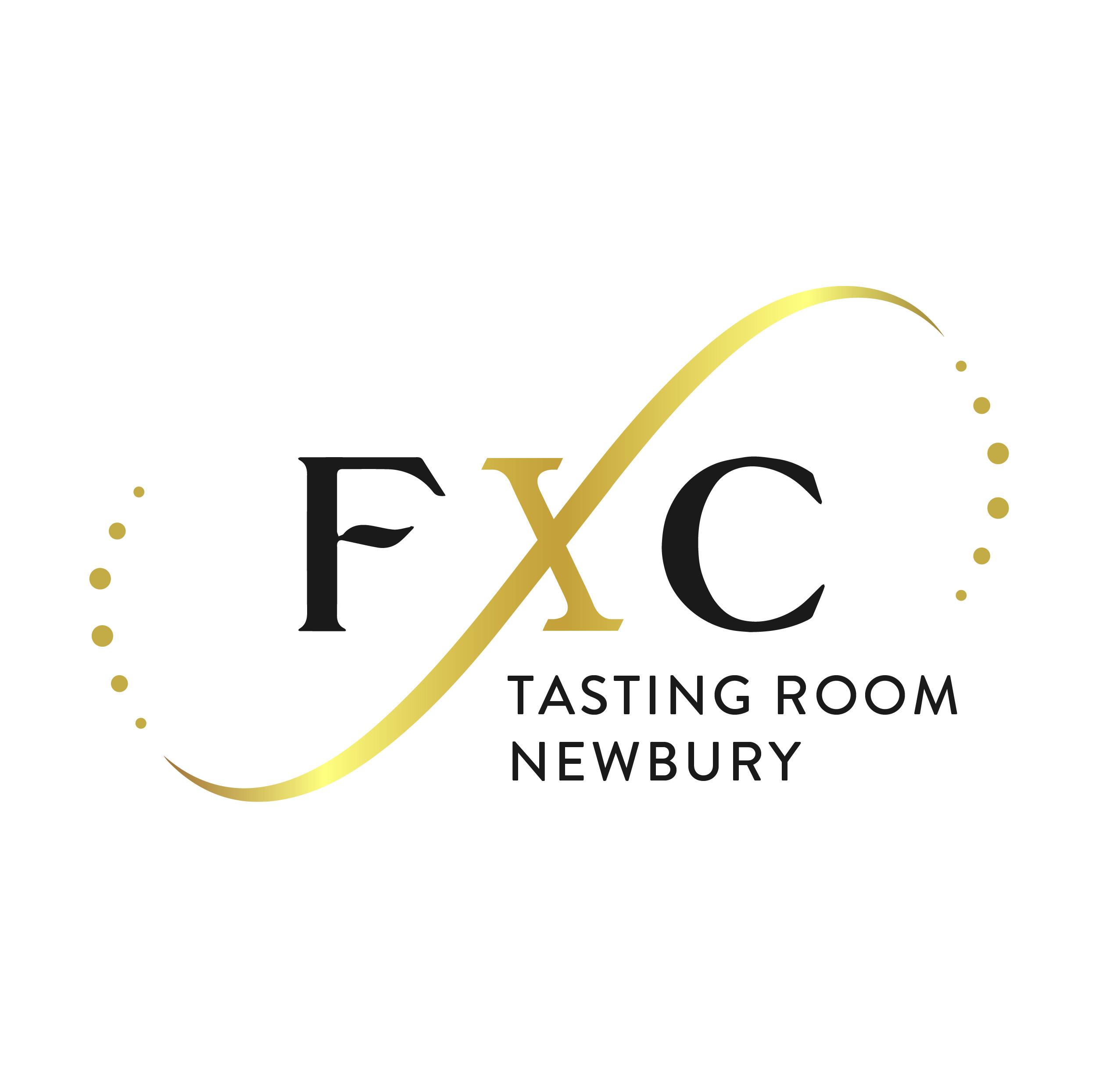 Freixenet Copestick Tasting Room