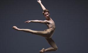 Ballet Central - Newbury Spring Festival