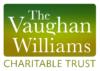Vaughan Williams Charitable Trust