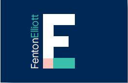 Fenton Elliott Solicitors
